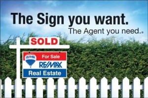 REMAX Real Estate