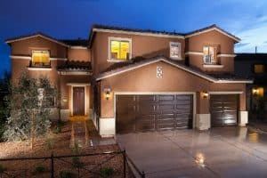 Realtor Reviews North Las Vegas NV