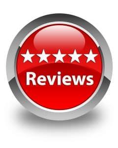 Realtor Reviews Pahrump NV