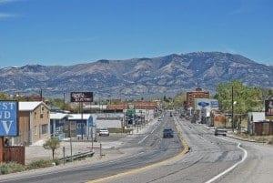 Realtors in Ely Nevada