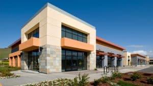 Commercial Property for Sale Las Vegas