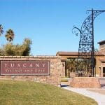 Tuscany Village Homes for Sale