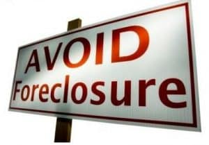 Las Vegas Loan Modification