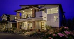 New Homes Henderson Nevada Sale