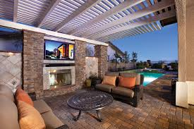 Toll Brothers New Homes for Sale Summerlin