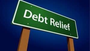 Las Vegas Mortgage Forgiveness