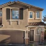 Lennar New Homes Northwest Las Vegas
