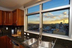 The Ogden Las Vegas for Sale