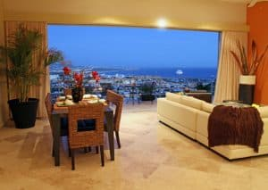 Cabo San Lucas Condo for Sale