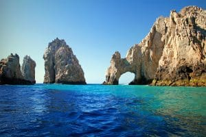Los Cabos condo for sale