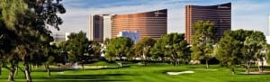 Country Clubs in Las Vegas