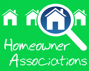 Homeowner association fees Las Vegas