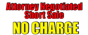 Las Vegas Short Sale Help