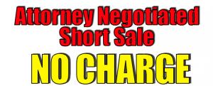 Las Vegas Short Sale Help