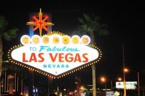 Free Things To Do in Las Vegas NV