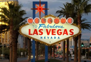 Free Things To Do in Las Vegas NV