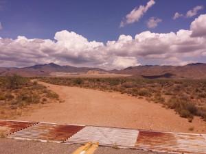 Land for Sale Golden Valley Kingman Arizona