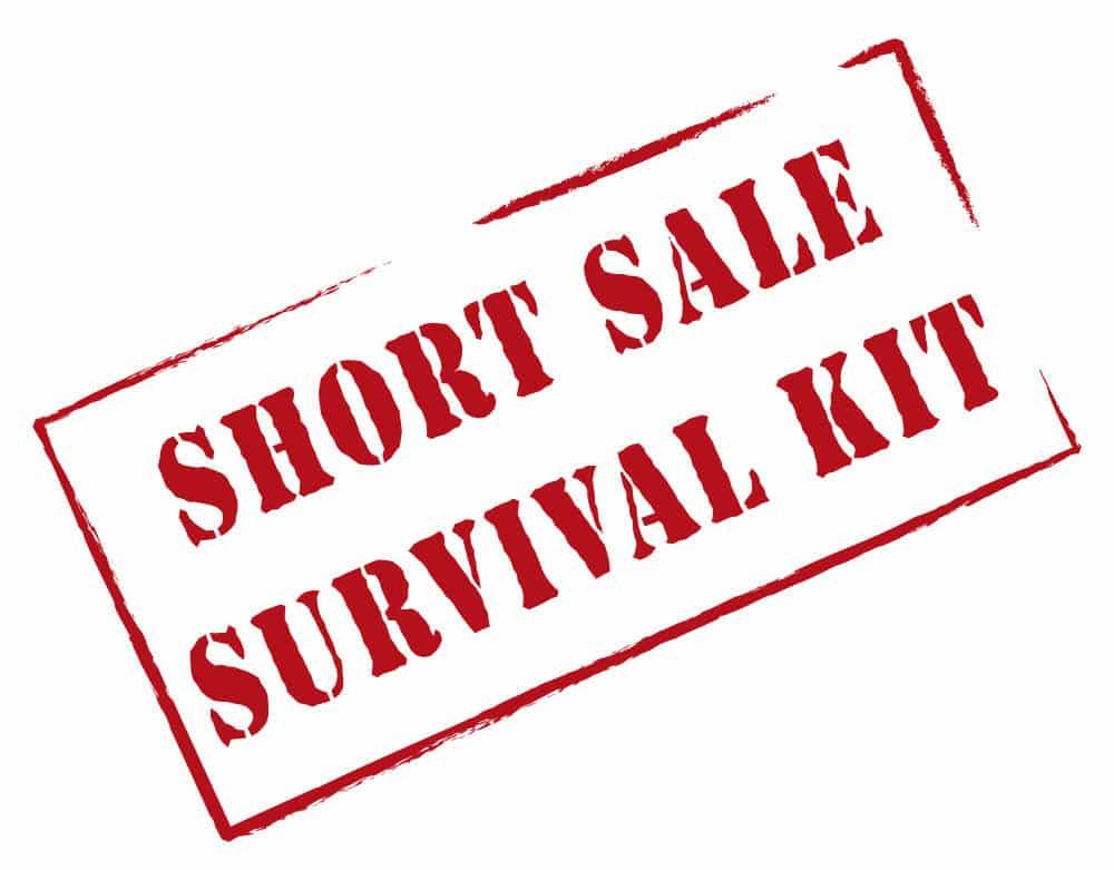 Short sale attorney short sale lawyers las vegas for Short sale websites for realtors