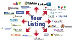 Marketing Plan to Sell Your Home