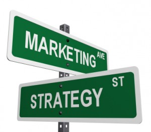 Real Estate Marketing Plan for Sellers