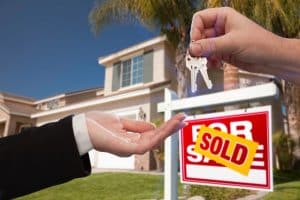Selling your Las Vegas home