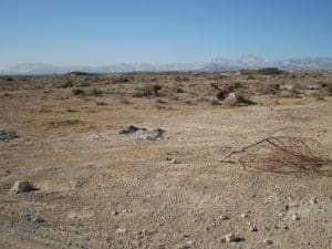 vacant land listings