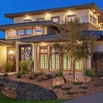 Las Vegas Luxury Real Estate Communities