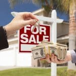 Missing Home Payments in Las Vegas and What Should You Do?