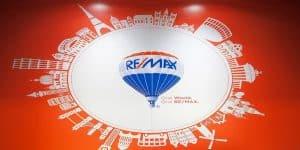remax excellence las vegas robert ratliff