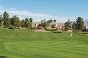 Eagle Crest Golf Course
