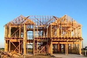 Vegas New Home Builders