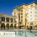 Boca Raton Condominiums Las Vegas