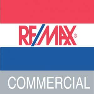 Commercial Property Management Las Vegas