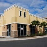 Commercial Property for Sale Las Vegas NV
