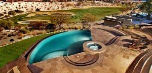 Rimrock Ridges Summerlin Homes for Sale