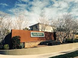 Westwood Summerlin Homes