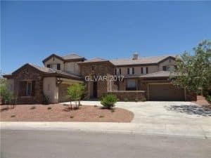 89012 Zip Code Homes