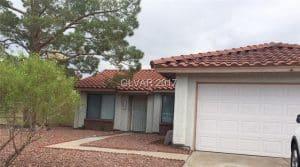 89015 Zip Code Homes