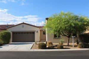 89085 Zip Code Homes