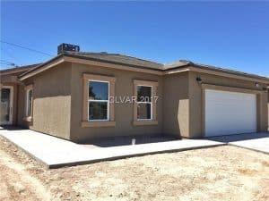 89104 Zip Code Homes