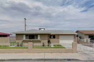 89106 Zip Code Homes