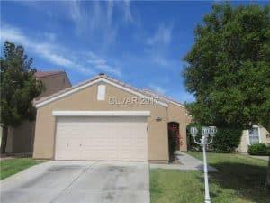89110 Zip Code Homes