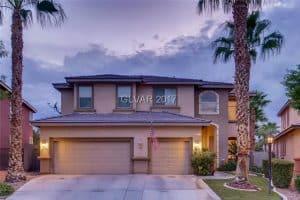 89131 Zip Code Homes