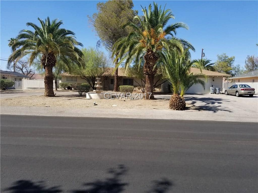 89147 zip code homes las vegas properties 702 508 8262 for House to buy in las vegas