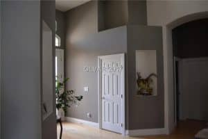 89178 Zip Code Homes