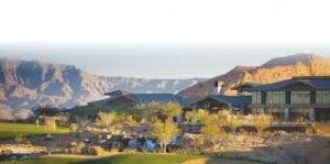 Active Adult Communities Nevada
