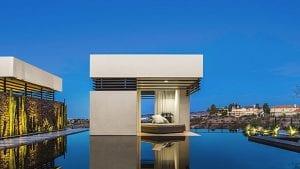 Henderson Million Dollar Homes