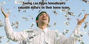 Las Vegas Mortgage Lenders