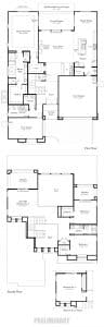 allegra-plan-1-standard_1880