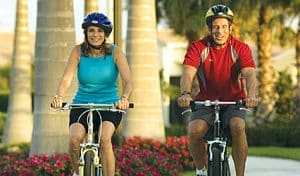 55 Plus Active Adult Retirement Communities